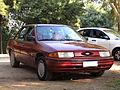 Ford Escort 1.9 LX 1993 (17257075806).jpg