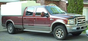 Ford F-250 Double Cab.jpg