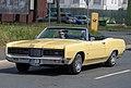 Ford Galaxie Convertible 1970 6170051.jpg