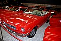 Ford Mustang (1966) (2218379349).jpg