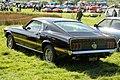 Ford Mustang Mach 1 (1969) - 21698046366.jpg