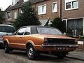 Ford Taunus 1.6 XL (10065982703).jpg