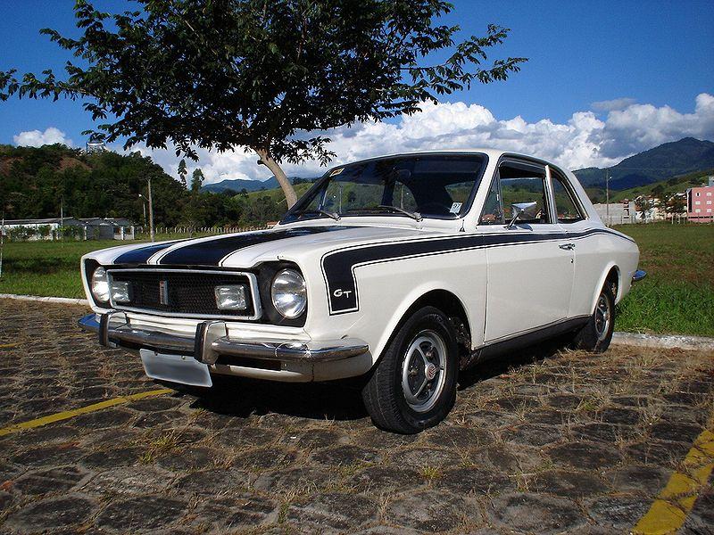 Ficheiro:Ford corcel gt 1973 a.jpg