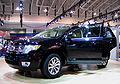 Ford edge.jpg