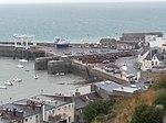 Forme de radoub du port 2013-09-09 08-04-52.jpg