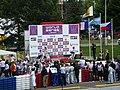 Formula Renault 3.5 Series, 2010 Brno WSR (63).jpg