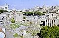 Foro Romano, Rome, Italy.jpg