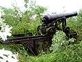 Fort Haldane Cannon.jpg