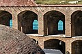 Fort Jefferson FL15.jpg