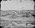 Fort Johnson (3996023624).jpg
