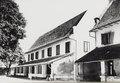 Fort Rotterdam te Makassar, KITLV 164475.tiff