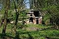 Fort Sudół 19.IV.2009 -01.jpg