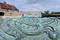 Fort Ticonderoga Cannons.jpg