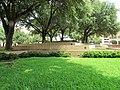 Fort Worth Water Gardens 12.jpg