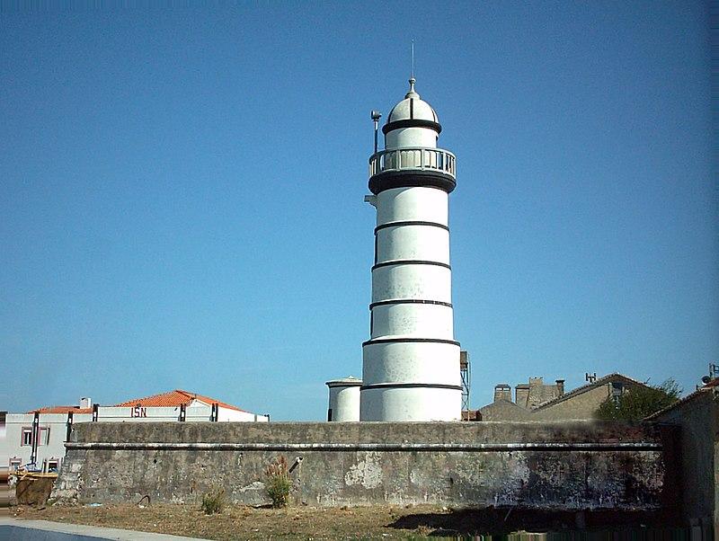 Image:Forte da Barra.JPG