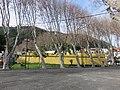 Forte de Nossa Senhora do Amparo, Machico, Madeira - IMG 6095.jpg