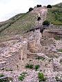 Fortificazioni Segesta.jpg