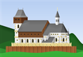 Fortified Church.png