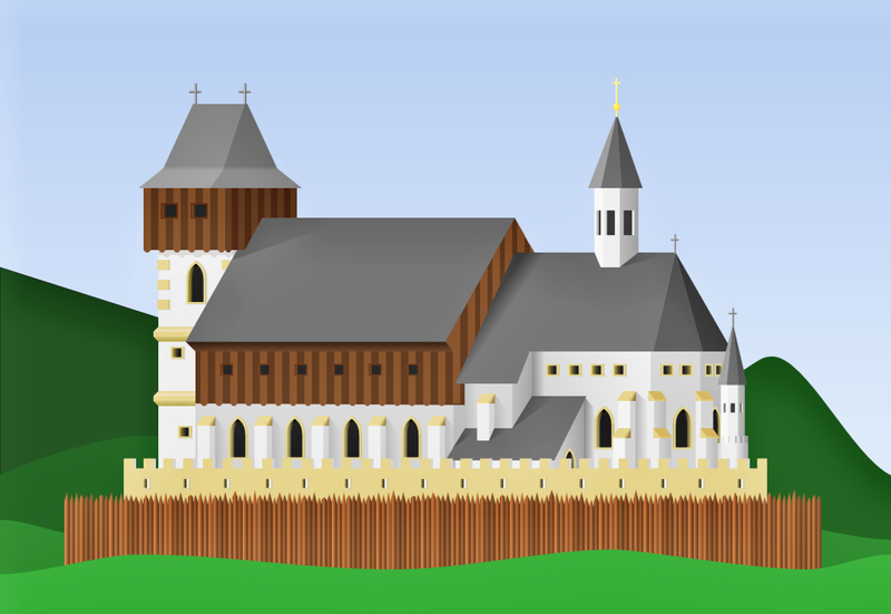 File:Fortified Church.png