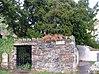 El Tejo de Fortingall