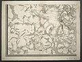 Fortsetzung oder andere Ausgabe des Ing. Maj. Petri von anderweitigen 12. Blatt sub. Litt. B. der accuraten Situations- und Cabinets-Carte von einem anderen Theile des Churfürstenthums Sachsen 10.jpg