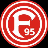 Fortuna Düsseldorf.png