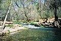 Fossil Creek AZ.jpg