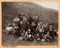 Fotografi från Tromsdal - Hallwylska museet - 104320.tif