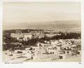 Fotografi på Balbek - Hallwylska museet - 104280.tif