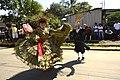 Fotos del baile de negras, Masaya Nicaragua tomada por el fotógrafo Maynor Valenzuela de Managua.jpg