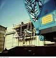 Fotothek df n-22 0000023 Baufacharbeiter, Lagerhalle.jpg