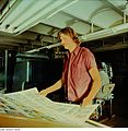 Fotothek df n-35 0000032 Facharbeiter für Drucktechnik.jpg