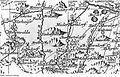 Fotothek df rp-d 0110075 Bertsdorf-Hörnitz-Bertsdorf. Oberlausitzkarte, Schenk, 1759.jpg