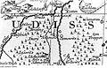 Fotothek df rp-d 0120022 Ralbitz-Rosenthal-Schönau. Oberlausitzkarte, Schenk, 1759.jpg