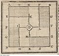 Fotothek df tg 0004577 Geometrie ^ Vermessung.jpg