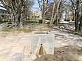 Fountain Play Ground Eggweg.jpg