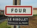 Four-FR-38-panneau d'agglomération-4.jpg