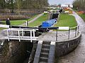 Foxton Locks Leicestershire - 001 - Flickr - mick - Lumix.jpg