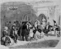 Foyer de la danse 1841.png