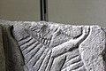 Fragment of an Egyptian stele-AO 31131-IMG 7693.jpg