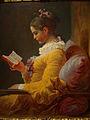 Fragonard joven leyendo 02.jpg