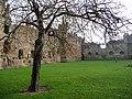Framlingham Castle - geograph.org.uk - 1760284.jpg