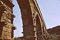 Françoise Foliot - Pont du Gard 05.jpg