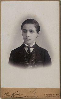 Franc Kunc - Zbašnik.jpg