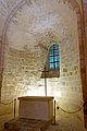 France-000979 - Saint Martin Crypt (15124034541).jpg