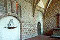 France-000988 - Etienne Chapel (15124049561).jpg
