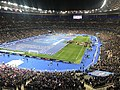 France-Islande Stade de France 18.jpg