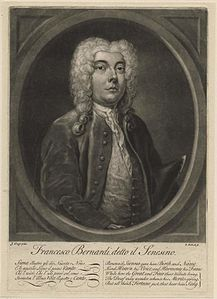 Francesco Bernardi detto il Senesino (Fitzwilliam Object no. P.10512-R).jpg