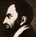 Francesco Soriano.png