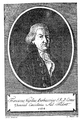 Francesco Vigilio Barbacovi 1794.png